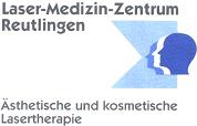 Logo Laser-Medizin-Zentrum Reutlingen
